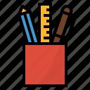 art, design, pen, pencil, stationery