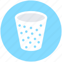 disposable cup, drink, glass, paper cup, paper glass