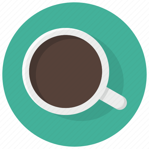 beverage, coffe, coffe pause, coffee, cup drink, hot, pause icon