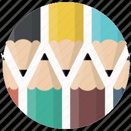 draw, edit, editor, graphic, pen, pencil icon