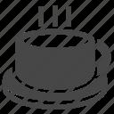 drink, hot, mug, office, te icon