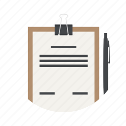 analytics, checkmark, clipboard, document, form, report, task icon