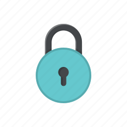 locked, login, no access, password, protect, protected, username icon