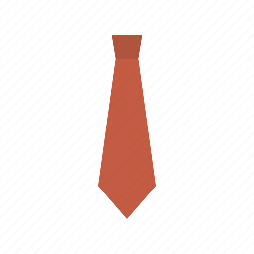 business, business man, clothes, necktie, office, official, tie icon