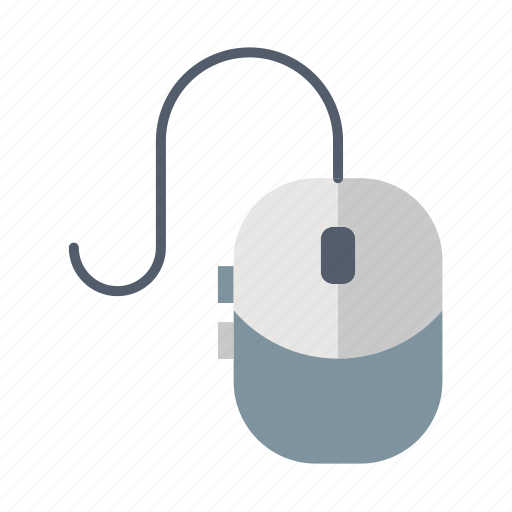 computer mouse, hardware, input device, mouse, office icon