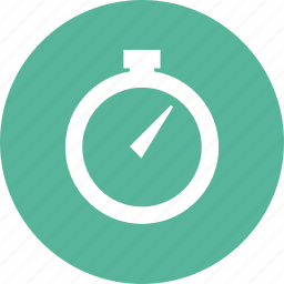 clock, countdown, race, stopwatch, timer icon