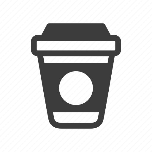 break, coffee, cup, tea icon