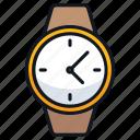 clock, ticker, time, timepiece, watch, wristwatch