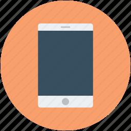 pda, phone icon
