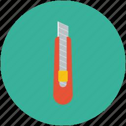 blade, razor icon