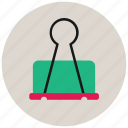 clip, clipboard clips, documents clip, paper clip icon icon