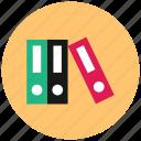 documents, folder, icons icon icon icon