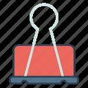 clipboard clips, documents clip, paper clip icon, • clip icon