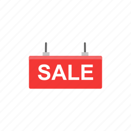 discount, sale, shopping, store icon