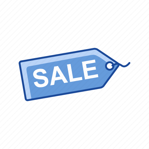 discount, sale, sale tag, shopping icon