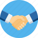 handshake, business, deal, partnership, agreement, contract, hands