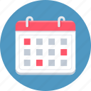 month, program, date, event, day, calendar, time