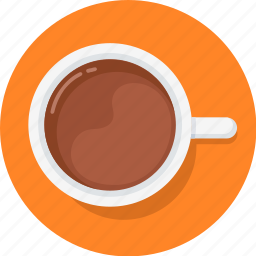 break, business, coffee, cup, drink, tea, tea break icon