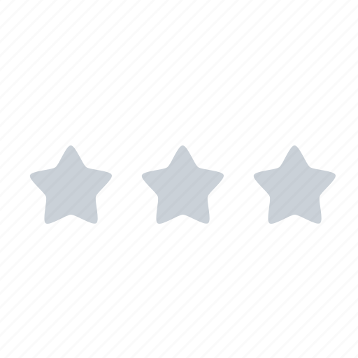 business, movie, office, rate, rating, star, zero icon