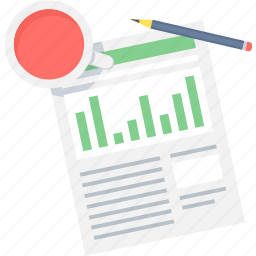 business, business idea, business plan, plan, report, strategy, tea break icon