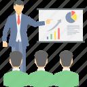 board, business, business plan, chart, graph, meeting, presentation