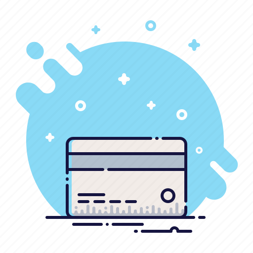 business, card, cash, credit, finance, pay, payment icon