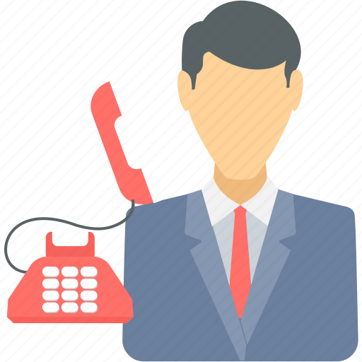 calling, customer care, faq, help, phone, talk, telephone icon