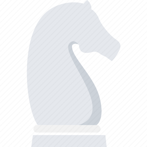 board, checkmate, chess, game, knight, plan, strategy icon