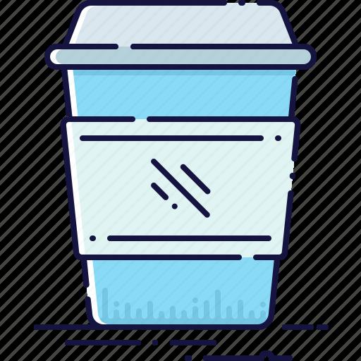 coffee, drink, espresso, food, fresh, kitchen, vegetable icon