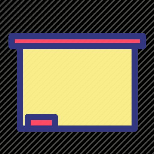 Boar, meeting, presentation, work icon - Download on Iconfinder