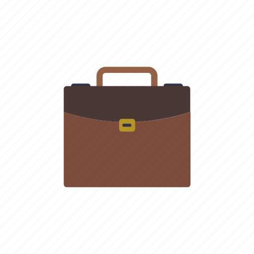 bag, business, ecommerce, money, office, shopping, work icon