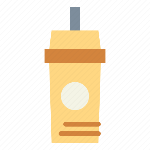 coffee, drink, food, hot, shop icon