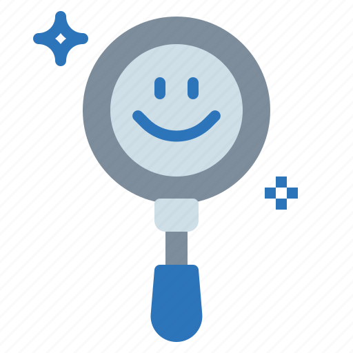 Glass, magnifier, magnifying, search, tool, zoom icon - Download on Iconfinder