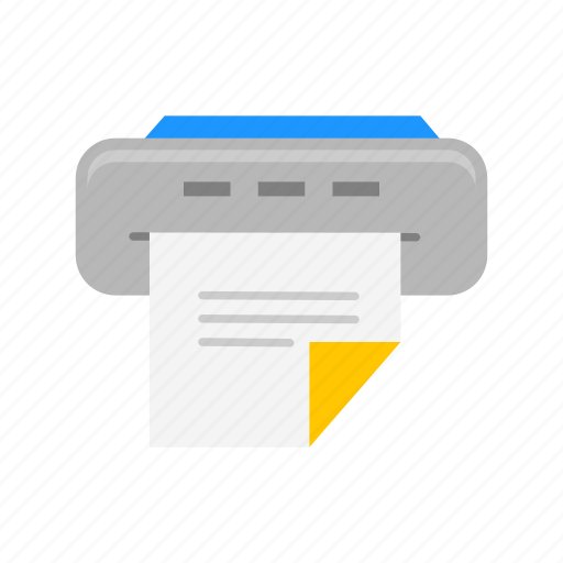 file, print, print files, printer icon