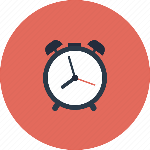alarm, clock, countdown, equipment, event, hour, management, planning, reminder, time, timer icon