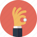 business, cash, coin, dollar, ecommerce, equipment, finance, financial, hand, holding, money, payment, shopping icon