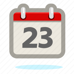 calendar, date, day, event, history, month, plan, planning, schedule, time icon