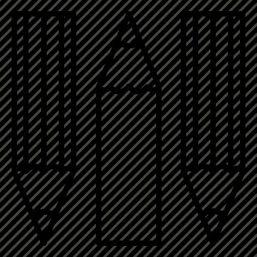 design, draw, edit, editor, graphic, pen, tool icon
