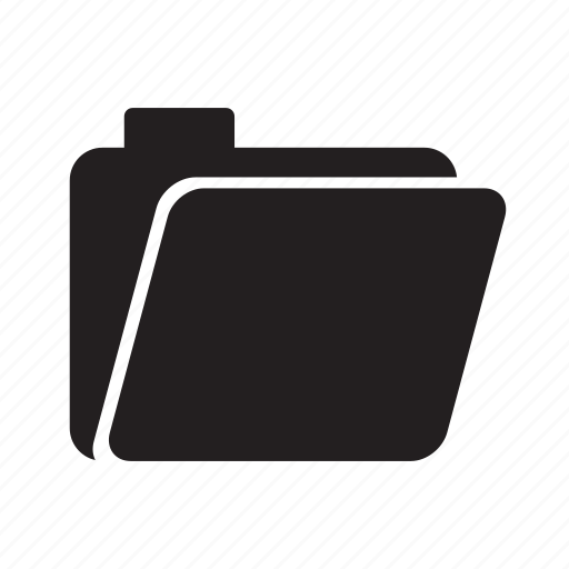 file, folder, save, storage icon