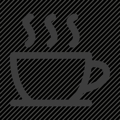 break, coffee, cup, office, tea icon