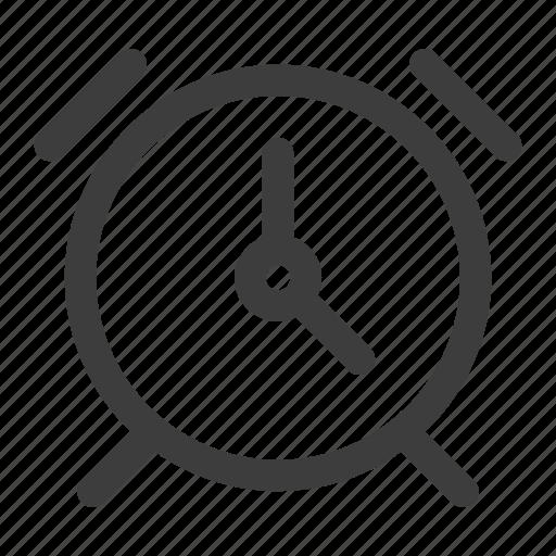 alarm, clock, deadline, time, timing icon