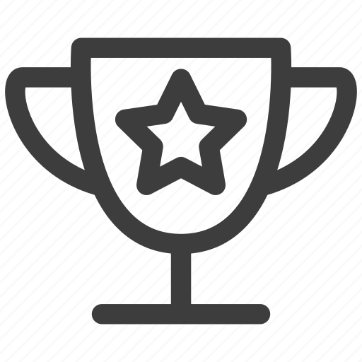 Award, champion, cup, trophy icon - Download on Iconfinder