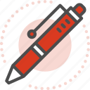 change, edit, option, pen, tools icon