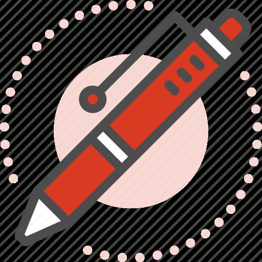 change, edit, option, pen, tools icon