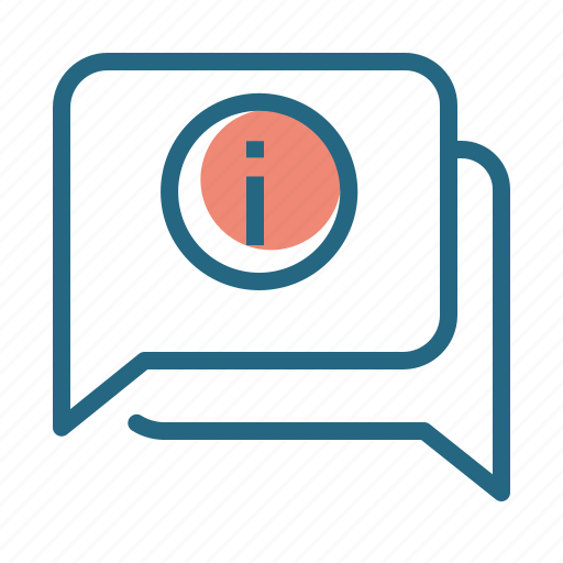 data, help, information, support icon