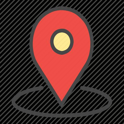 """Résultat de recherche d'images pour """"location icon"""""""