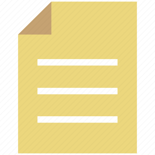 clone, docs file, documentation, editor, microsoft file, word file icon