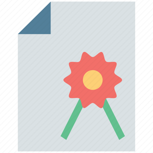 clone, docs file, documentation, editor, microsoft file, word file, word file with flower icon