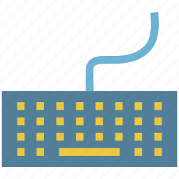 button board, computer keyboard, key button, keyboard, keyboard device icon