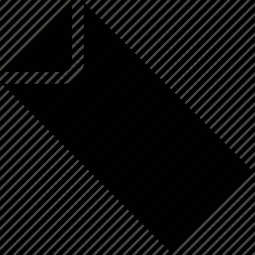 envelope, letter, letter envelop, mail letter, post envelop, post letter icon